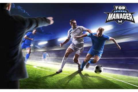 Top League Soccer Manager APK Download - Free Sports GAME ...