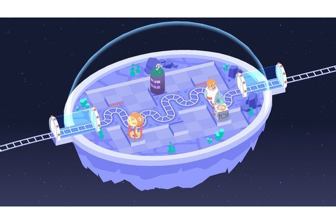 Cosmic Express | Cosmic, Game app, Games