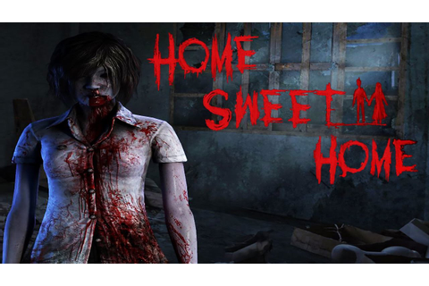 Insane Thai Voodoo - Home Sweet Home (Game Demo Ending ...