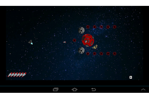 Game Space Bomber APK for Windows Phone | Android games ...