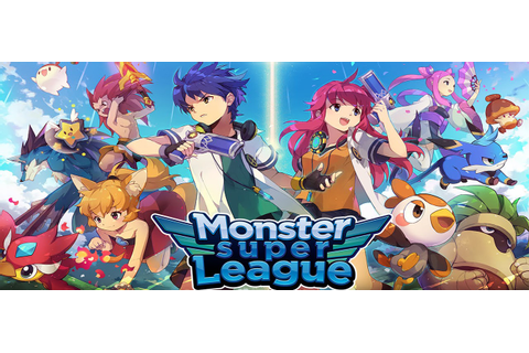 Monster Super League Game Hack Unlimited Refill Designed ...