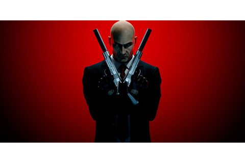 New Game Hitman: Sniper Assassin May Be Coming Soon ...