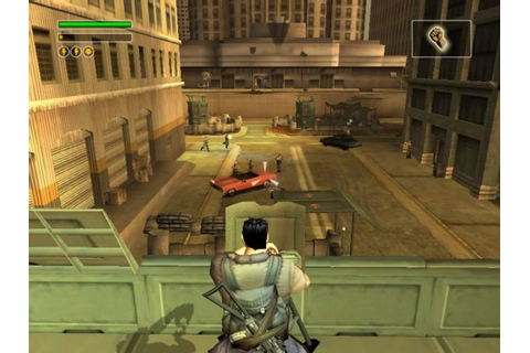 Freedom Fighters 2 Pc Game Free Download Full Version ...