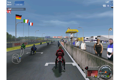 FREE DOWNLOAD MOTO RACER 3 PC GAME FULL VERSION HIGHLY ...
