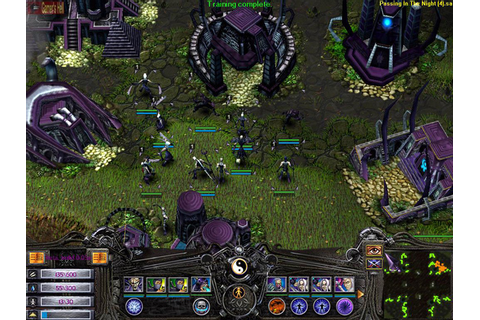 The Game Kita: Free Download Battle Realms For PC, Indowebster