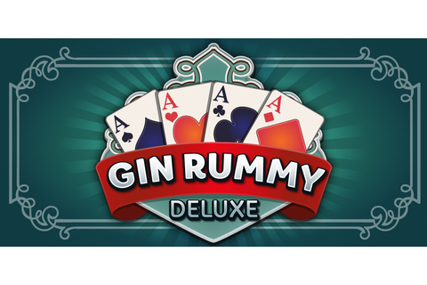 Amazon.com: Gin Rummy Deluxe: Appstore for Android