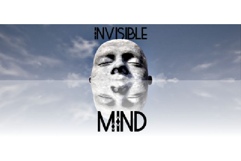 Invisible Mind Free Download « IGGGAMES