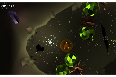 Osy Osmosis Free Download PC Games | ZonaSoft