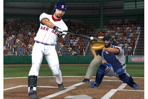 Amazon.com: MLB 11 The Show - PlayStation 2: Video Games