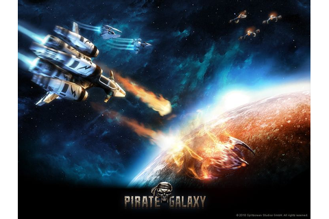 45 best images about Pirate Galaxy on Pinterest ...