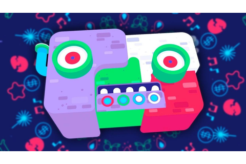 GNOG ya está disponible gratis para PC en la Epic Games ...