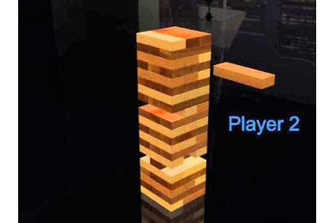 How to play High Rise Condo Block Stacking Game from ...