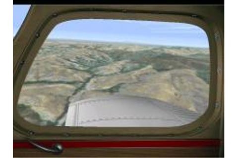 Flight Unlimited 2 Download (1997 Simulation Game)