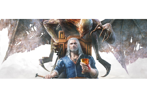 The Witcher 3: Blood And Wine - Recensione - GameSource