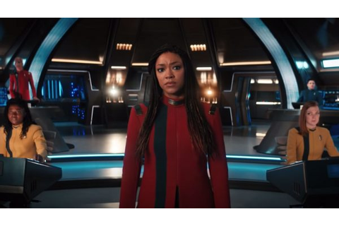 Star Trek: Lower Decks Season 2 to Premiere in August, New ...