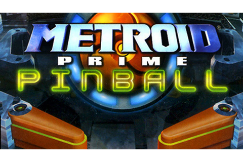 CGRundertow METROID PRIME PINBALL for Nintendo DS Video ...