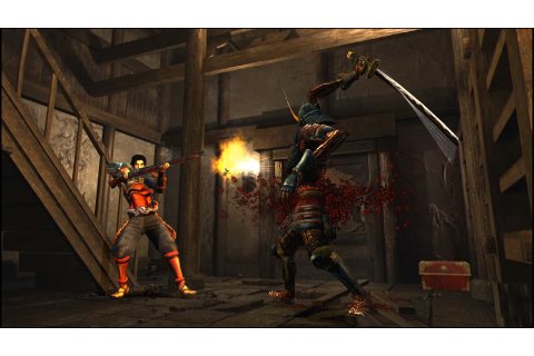 Get Onimusha Warlords cheaper | cd key Instant download ...