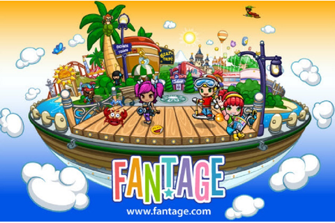 Fantage kids virtual world will shut after 10 years ...