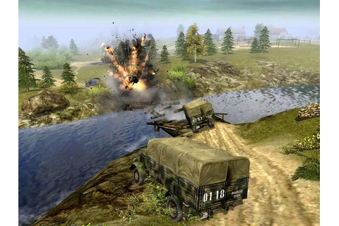 Faces of War Download Free Full Game | Speed-New