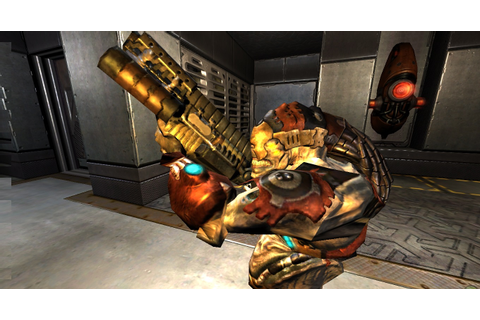 Buy Prey 2006 PC Game | Steam Download
