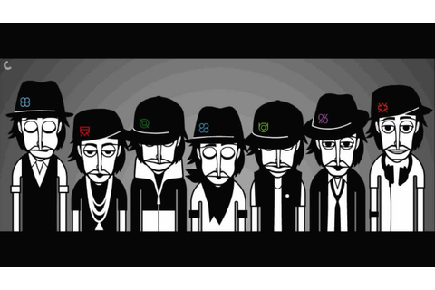 INCREDIBOX - Best Song - YouTube