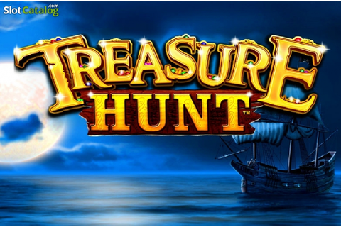Treasure Hunt Slot Review, Bonus Codes & where to play from UK