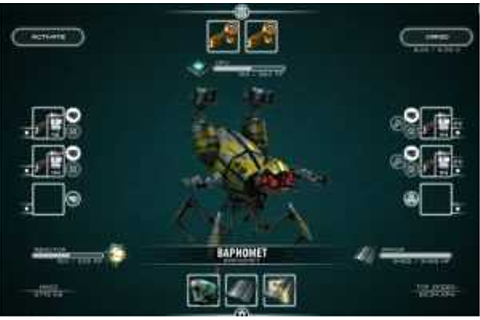 Perpetuum Download Free Full Game | Speed-New