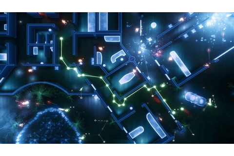 Frozen Synapse 2 Download Free Full Version PC + Crack ...