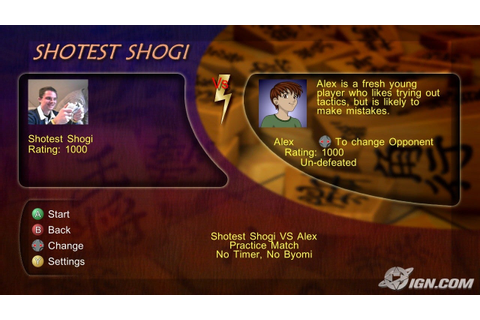 Shotest Shogi full game free pc, download, play. S