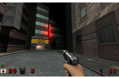 How to Install and Play Duke Nukem 3D on Your PC | PCWorld