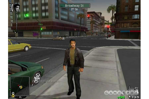 True Crime Streets of LA Download Free Full Game | Speed-New