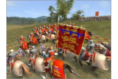 XIII Century: Death or Glory Download (2007 Strategy Game)