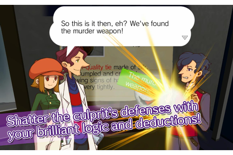 LAYTON BROTHERS MYSTERY ROOM APK Download - Free Casual ...