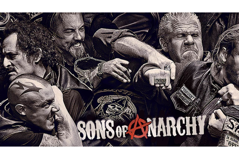 Motorhead - The Game / Sons Of Anarchy - YouTube