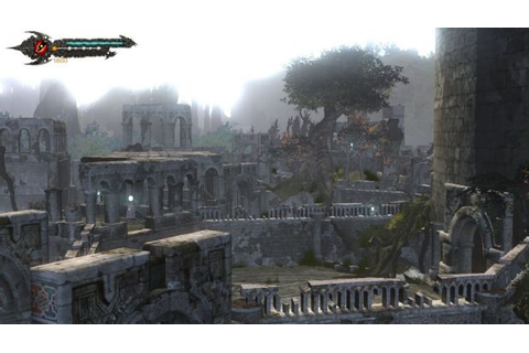 Garshasp: Temple of the Dragon Free Download « IGGGAMES
