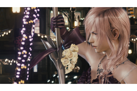 Lightning Returns: Final Fantasy XIII - Download Free Full ...
