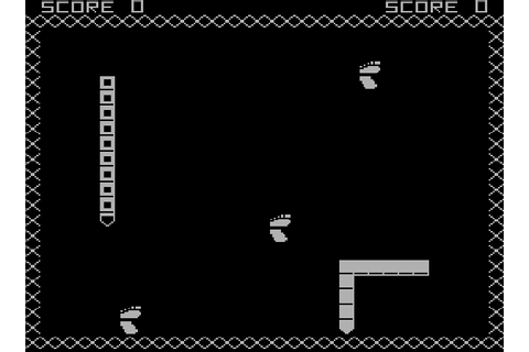 Play Games Released in 1976 Online - Play Video Game Roms ...