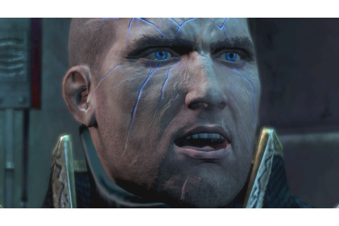 Too Human Review | RPG Site