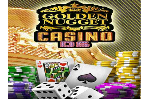 All Golden Nugget Casino Screenshots for Gameboy Advance ...