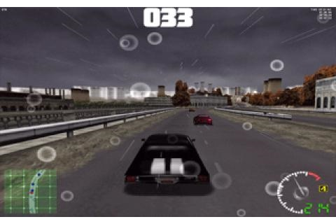 Test Drive 5 Game Free Download For PC Full Version ...