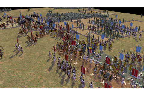 Field of Glory II »FREE DOWNLOAD | CRACKED-GAMES.ORG