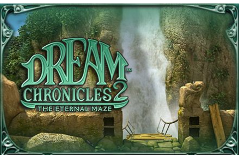 Download Dream Chronicles 2 The Eternal Maze for free at ...