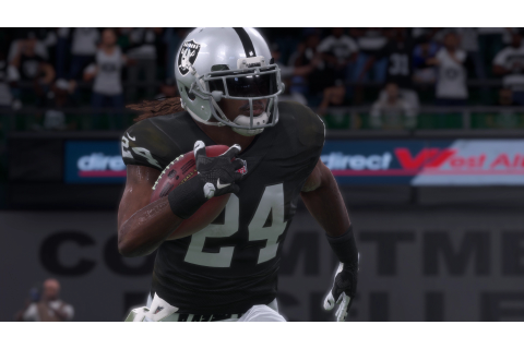 Madden NFL 18 Review (PS4) | Push Square