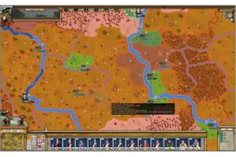 Rise of Prussia Download (2010 Strategy Game)