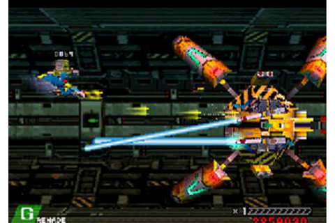 20 PS1 Games We Want to Play on PlayStation Now | USgamer
