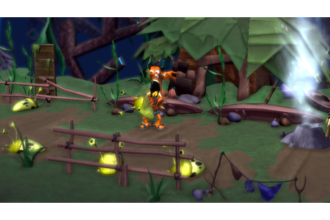 Download Ancients of Ooga Full PC Game