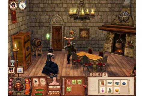 The Sims Medieval Download Free Full Game | Speed-New