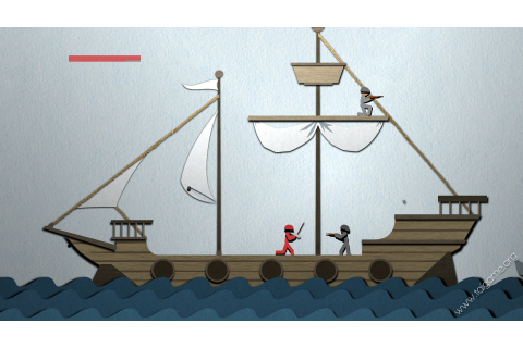 Stick 'Em Up 2: Paper Adventures - Download Free Full ...