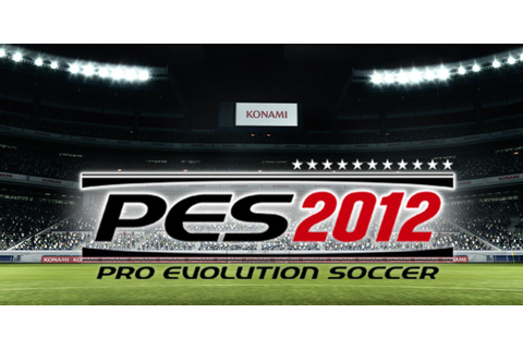 PES 2012 3D – Pro Evolution Soccer | Nintendo 3DS | Games ...