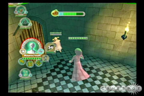 Download Ghost Master Game For PC Full Version | Top Free ...
